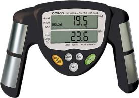Omron LFA-308 Body Fat Analyzer