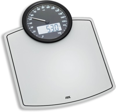 ADE BE 1500 Body Fat Analyzer