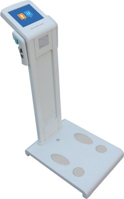 Tongfang BCA-1C Body Fat Analyzer