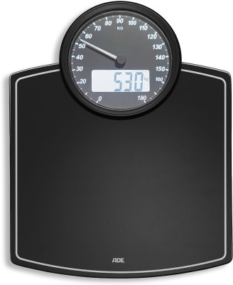 ADE BE 1501 Body Fat Analyzer