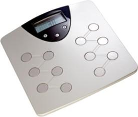 Equinox EB-EQ 33 Body Fat Analyzer