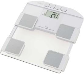Tanita UM-052 Body Fat Analyzer