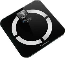 Healthline BF-212 Body Fat Analyzer