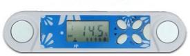 Shrih SH-0180 Body Fat Analyzer