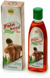 IMC Pain Away Body Pain Relief Oil Oil (...