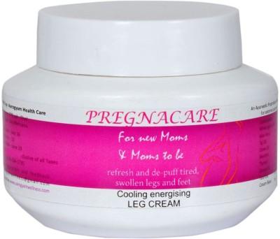 Pregnacare cooling & energising leg Cream