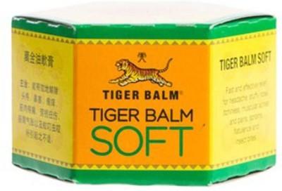 Tiger Balm Soft Cream