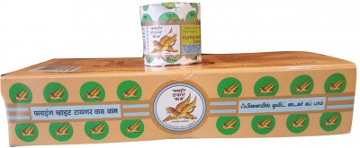 Flying Tiger Cub Pain Relief Ointment(150 g)