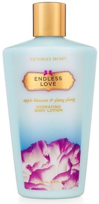 Victoria's Secret Endless Love Hydrating Body Lotion