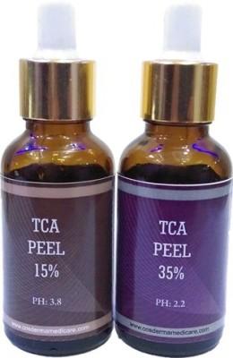 Cosderma TCA 15% 35%