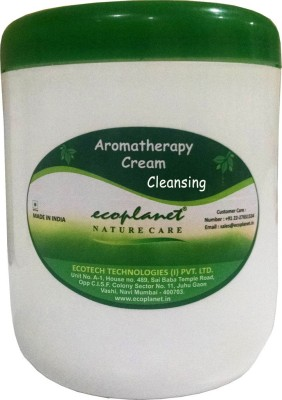ecoplanet Aromatherapy Cream - Cleansing