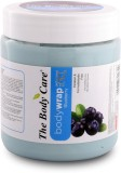 The Body Care Blueberry body wrap (500 g...