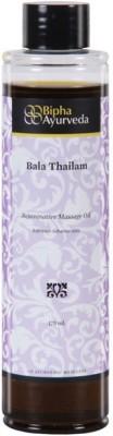 Bipha Ayurveda Bala Thailam