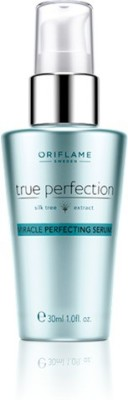 Oriflame True Perfection Miracle Perfecting Serum(30 ml)