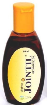 SANAT Jointil Oil