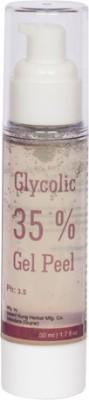 Cosderma Glycolic Acid Peel