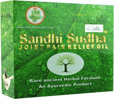 Shaptrishi Ayurveda Sandhi Sudha