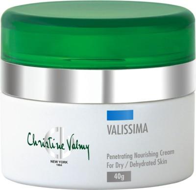 Christine Valmy Valissima- Nourishing Dry Skin Cream