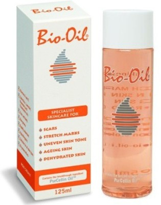 Bio-Oil Body oil(125 ml)