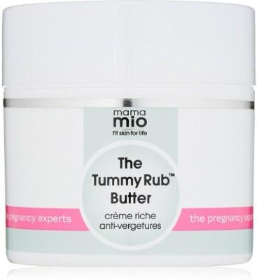 Mio The Tummy Rub Butter