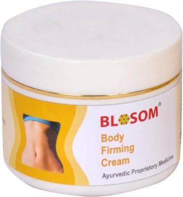 Blosom Body Friming Cream