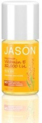 Jason Natural Extra Strength Vitamin E 32,000 Iu Skin Oil