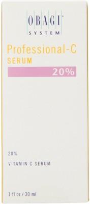 Obagi Vitamin C Serum