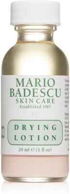 Mario Badescu Drying Lotion,
