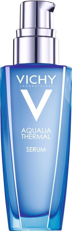 Vichy Aqualia Thermal Dynamic hydration Serum(30 ml)