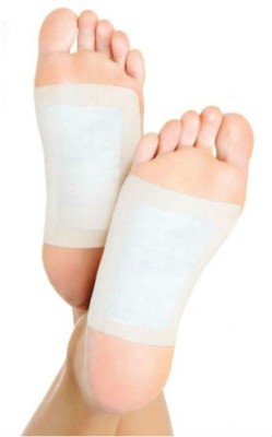 Shrih Foot Patches