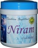Sree Rakhadi Bio Pharmaceuticals Joints ...