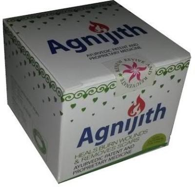 Pathanjali Agnijith(90 g)