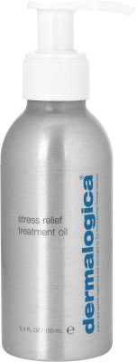 Dermalogica Stress Relief Treatment Oil