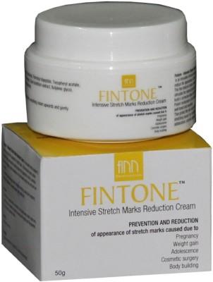 Fintone Intensive Stretch Marks Reduction Cream