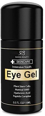 Radha Beauty Eye Gel