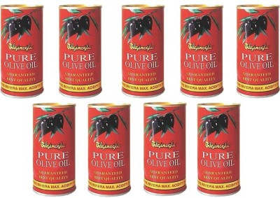 Bilginoglu Pure olive oil