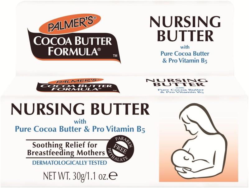 Palmer's Cocoa Butter Formula Nursing Butter(30 g)