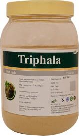 Jain Triphala Powder 500g(500 g)