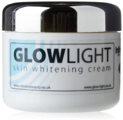 Infinitive Beauty Glowlight Skin Whitening & Lightening Cream
