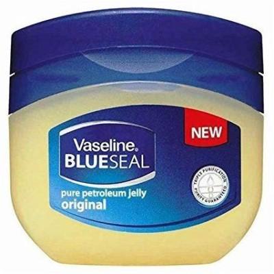 Vaseline Pure Petroleum Blue Seal(250 ml)