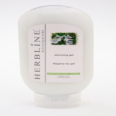 Herbline Slimming Gel