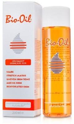 Bio-Oil For Skin