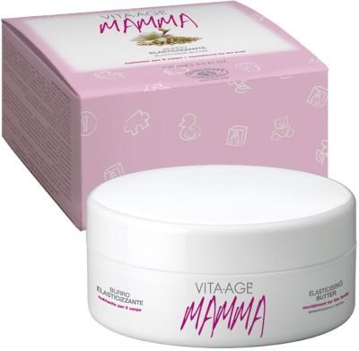 Bottega Di Lungavita Vita Age Mamma Body Butter