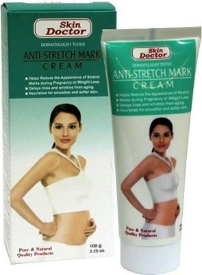 Skin Doctor Anti-Stretch Mark Cream