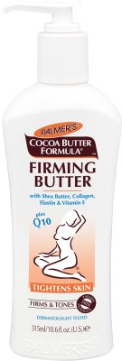Palmers Cocoa Butter Formula Firming Butter
