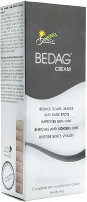 Grace Bedag Cream