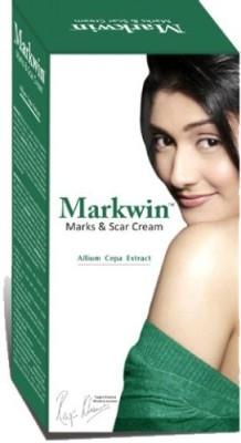 Markwin Markr & Scar Cream
