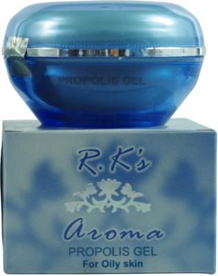 RK's Aroma Propolis Gel