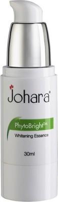 Johara whitening essence