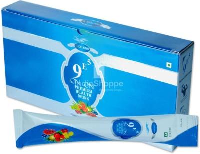 India Shoppe 9E5